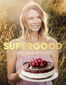 Supoergood Chelsea Winter